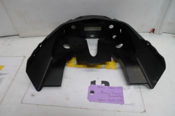 BMW F800ST  REAR REAR FAIRING 4662 7680 255 (CON-B)